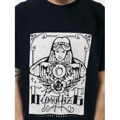 T-shirt Gipsy Haze
