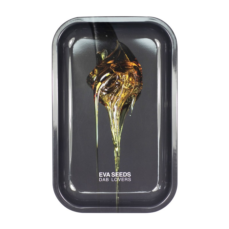 BANDEJA PARA LIAR DAB LOVERS LIMITED EDITION