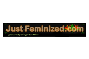 Just-Feminized-grow-shop