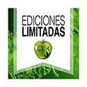 Limitovaných Edic