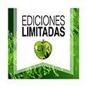 Ediciones Limitadas