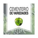 Cimitero di varietà