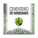 Hřbitov odrůd
