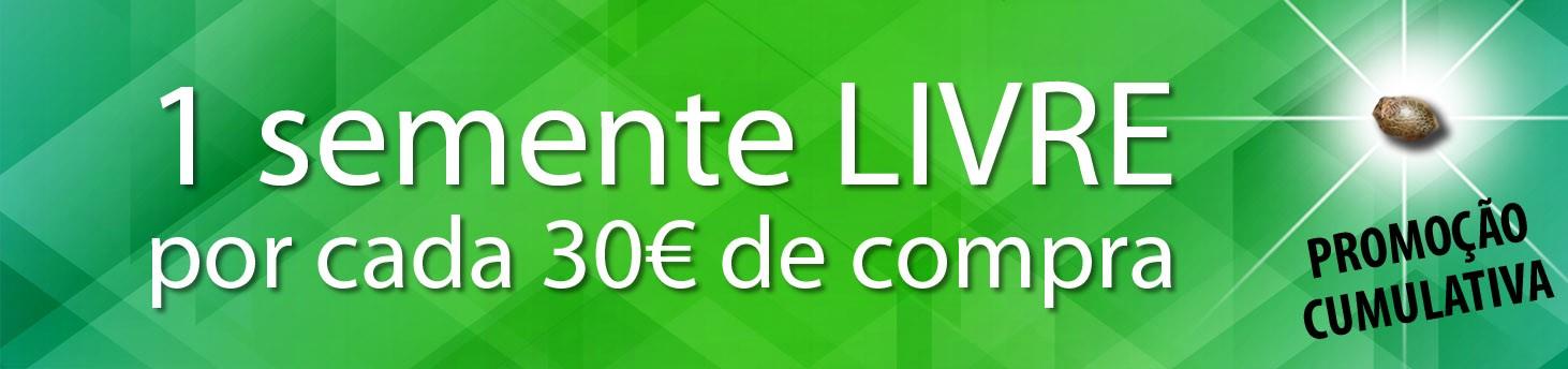 cada 30€ 1 missing in barcelona free
