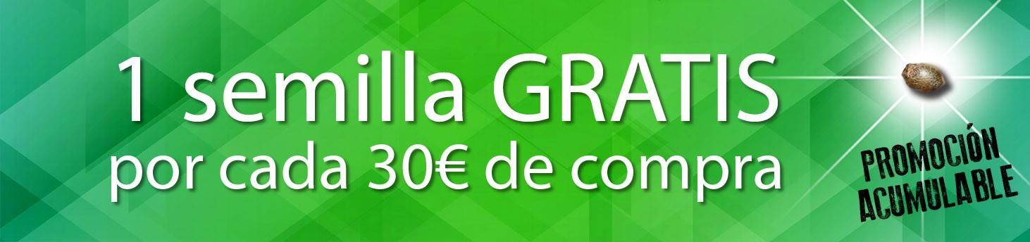 cada 30€ 1 missing in barcelona free es