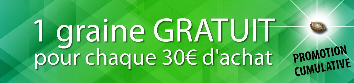 cada 30€ 1 missing in barcelona free fr