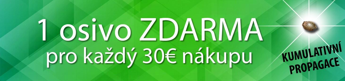 cada 30€ 1 missing in barcelona free cs