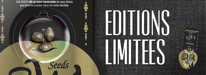 editions-limitees