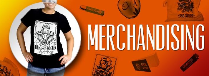 merchan cs